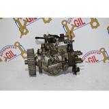 Bomba Inyeccion Citroen Ax - 1.4 Diesel - Bi0133