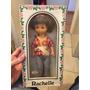 Muñeca Vintage Rachelle En Su Caja Original