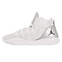 Botas Nike Jordan Reveal Blancas Lebron Irving Kyrie Sb Air