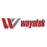 Bateria Wayotek Mercedes Benz Sprinter - Fiat Ducato