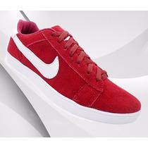Tênis Nike Blazer **grande Promoção**