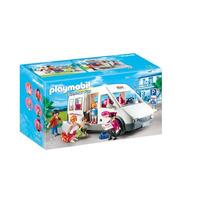 Playmobil 5267 Minibus Del Gran Hotel