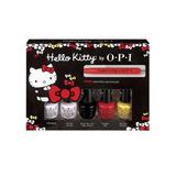 Esmalte Opi Hello Kitty