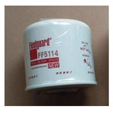 Fleetguard Ff5114, Diesel Filtro De Combustible, Para Fiat