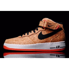 Botitas Nike Mujer !!!!!!!!! 36 Y 37 Yaaaaaa
