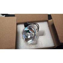 Lampada Projetor Epson Elplp50 Eb 824 825 826 84 85 Powerlit
