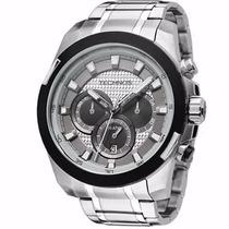 Relógio Technos Masculino Sports Os20hz/1k + Nf-e