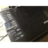 Impresora Epson Stylus Nx420