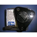 Puesta A Punto Motor Fiat Fire 1.3 8 V. Nafta 1999 A 2003