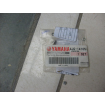 Kit Parafuso Piloto Carburador Yamaha Xt225 Tdm Virago250