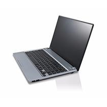Vendo Peças E Partes Do Notebook Lg P430-k.be44p1(7465)