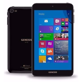 Tablet Com Teclado Quad Core 16gb W8 Wi-fi Hdmi Bluetooth