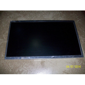 Display Netbook Exo Infinity 1250, 2250, 2320, 2500