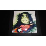 Azulejos Personalizados Con Tu Foto, Frase, Dibujo!!