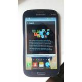 Y Celular Samsung I9082 5 8mp 8gb De Vitrine Zerado