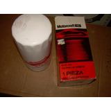Filtro Aceite Ford F100/4000/14000 Mwm 1993/2012 Legitimo