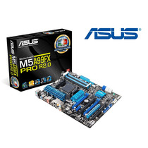 Motherboard Asus Amd M5a99fx Pro R2.0 Am3+