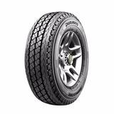 Neumático 205/70 R15 Bridgestone Duravis 630 Coscolla