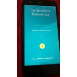 Motorola Moto G 4g Xt1040 - Libre Claro, Personal, Movistar