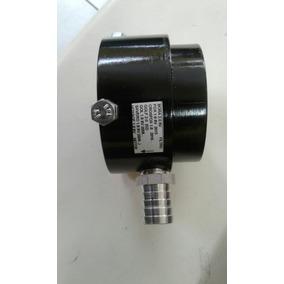Mesclador Para Gnv De Alumínio