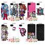 Capinha Case Capa 3d Monster High Samsung S3/s4/s4 Mini/s5