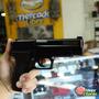 Pistola De Balines Pietro Beretta Glock Smith Mejor Y Barato