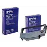 Cinta Epson Erc-38 B Original !!!!!!!!!! Zm