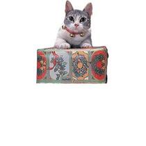 Collar Con Campanas Para Mascotas/gatos - Disfraz Para Gato
