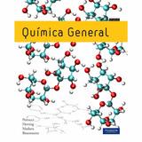 Quimica General 10ª Petrucci Herring Madura Nuevo Hay Stock
