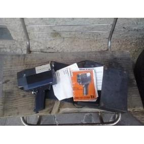Camera Super 8 Bencini Funcionando Com Bolsa E Manual