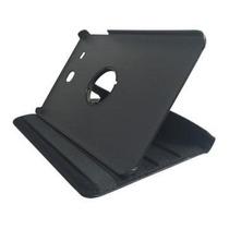 Capa Giratória Tablet Samsung Galaxy Tab E 9.6 T560n T561m