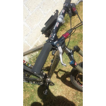Venta Bicicleta - Motobecane Fantom Pro Titanium