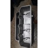 Tapa De Valvula 1112 - 312 Aluminio