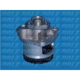 Bomba Agua Dolz Chevrolet Astra 2.0 16 Val. Turbo Diesel