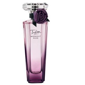 Trésor Midnight Rose Eau De Parfum Lancome - Perfume 50ml