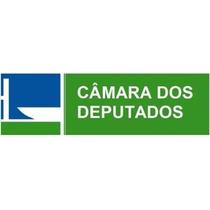 Apostila Camara Do Deputados Analista-tec Mat E Patrimonio