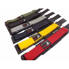 Pulseira Surf Velcrol Relogios Mormaii 20mm + Frete 8 Reais