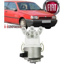 Distribuidor Tipo 2.0 8v Tipo 2.0 16v E Fiat Coupe 2.0 16v