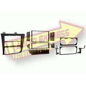 Base Frente Adaptador Estereo Nissan Altima 07-13 997423