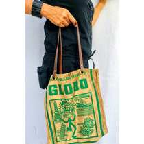 Bolsa Sacola Globo Moda Casual Praia Frete Grátis