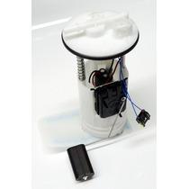 Bomba Combustivel Completa Corolla Fielder 1.8 16v Flex 014