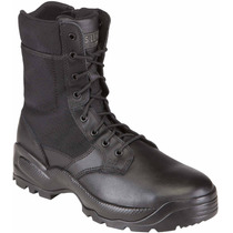 Botas 5.11 Tactical Series Tipo Jungla Speed 2.0 Boot