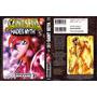 Saint Seiya Next Dimension Manga Ed. Ivrea Tomos 5 Y 6 C/u