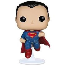 Batman Vs Superman - Superman Pop! Vinyl - Funko