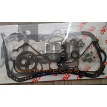 Kit Peças Para Motor Takao Honda Civic 1.7l 16v D17z2