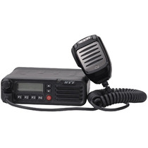 Hytera Tm628h-uhf Radio De Banda Civil (cb)