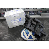 Toma De Agua Principal (caja Agua) Vw Fox/crossfox/spacefox