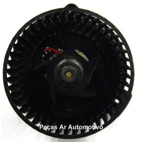 Motor Ventilação Interna Ar Forçado Gol G5 F006mgo304 - Rec.