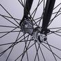 Fija A Gear B Fixie Para Bicicleta