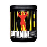 Aminoacidos Universal Glutamina X 600 Grs